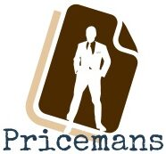 Pricemans